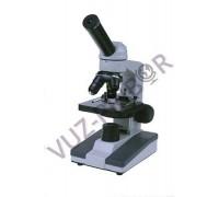 Микроскоп Микромед C-11