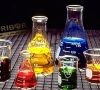 Набор реактивов для ГИА по химии