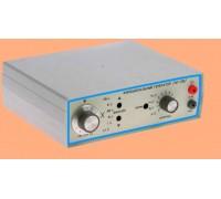 Генератор звуковой ФГ-100