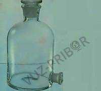 Бутыль Вульфа на 1 литр