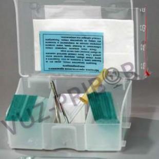 Расходные материалы к микроскопам