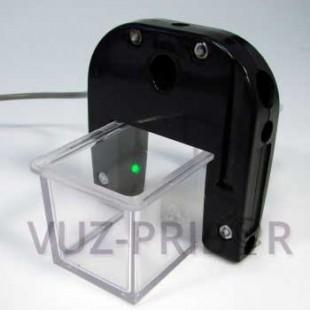 Датчик оптической плотности 525 нм