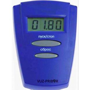 Датчик температуры 0 - 100°С