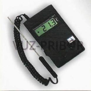Термометр электронный ТЭН-5