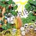 Сельскохозяйственная энтомология